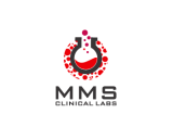https://www.logocontest.com/public/logoimage/16305549265.png