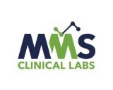 https://www.logocontest.com/public/logoimage/163055664802.jpg
