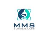 https://www.logocontest.com/public/logoimage/16305842049.png