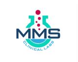 https://www.logocontest.com/public/logoimage/163058664910.png
