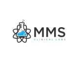https://www.logocontest.com/public/logoimage/1630593906Untitled-1.png