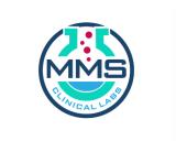 https://www.logocontest.com/public/logoimage/163059550412.png