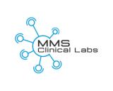 https://www.logocontest.com/public/logoimage/1630602409MMS.png