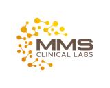https://www.logocontest.com/public/logoimage/1630606335MMS2.png