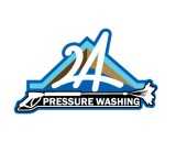 https://www.logocontest.com/public/logoimage/16306106462A-Pressure-Washing.jpg