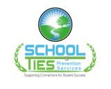 https://www.logocontest.com/public/logoimage/1630614424School-Ties4.jpg