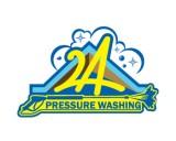 https://www.logocontest.com/public/logoimage/16306161282A-Pressure-Washing-1.jpg