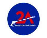 https://www.logocontest.com/public/logoimage/16306793792A1.png