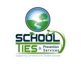 https://www.logocontest.com/public/logoimage/1630793326school-ties.jpg