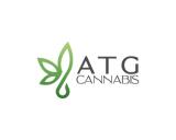 https://www.logocontest.com/public/logoimage/1630862732ATG-Cannabis_Prancheta-1.png