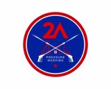 https://www.logocontest.com/public/logoimage/16309371852A2.png