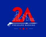 https://www.logocontest.com/public/logoimage/16309374592A3.png