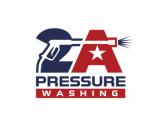 https://www.logocontest.com/public/logoimage/16310940422A.png