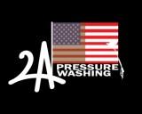https://www.logocontest.com/public/logoimage/16311358662A-Pressure-Washing-5.jpg