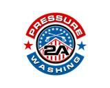 https://www.logocontest.com/public/logoimage/16311678102A-PRESSURE1.jpg