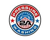 https://www.logocontest.com/public/logoimage/16311678102A-PRESSURE2.jpg