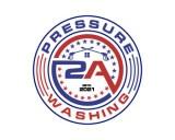 https://www.logocontest.com/public/logoimage/16311715152A-PRESSURE3.jpg