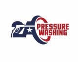 https://www.logocontest.com/public/logoimage/16311791912A1.png