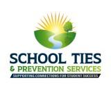 https://www.logocontest.com/public/logoimage/1631183041School-Ties4.jpg