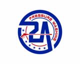 https://www.logocontest.com/public/logoimage/16311913142A9.png