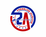 https://www.logocontest.com/public/logoimage/16311920522A11.png