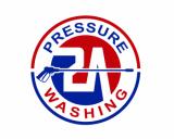 https://www.logocontest.com/public/logoimage/16311928242A12.png