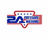 https://www.logocontest.com/public/logoimage/16311934412A13.png
