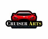 https://www.logocontest.com/public/logoimage/1631246654Cruiser3.png