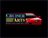 https://www.logocontest.com/public/logoimage/1631284083Cruiser4.png
