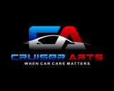 https://www.logocontest.com/public/logoimage/1631288080Cruiser6.png