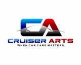 https://www.logocontest.com/public/logoimage/1631288080Cruiser7.png