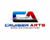 https://www.logocontest.com/public/logoimage/1631289021Cruiser8.png