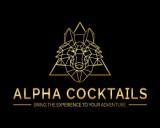 https://www.logocontest.com/public/logoimage/1631656227alpha-cocktails.jpg