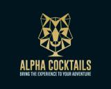 https://www.logocontest.com/public/logoimage/1631780146ALPHACOCKTAILS-01.png