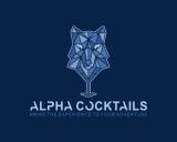 https://www.logocontest.com/public/logoimage/1631802212ALPHA10.png