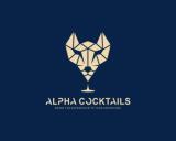 https://www.logocontest.com/public/logoimage/1631898427ALPHA16.png