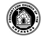 https://www.logocontest.com/public/logoimage/16319492941.jpg