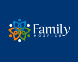 https://www.logocontest.com/public/logoimage/1632072088Family-Hospice.png