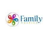 https://www.logocontest.com/public/logoimage/1632072133Family-Hospice2.png