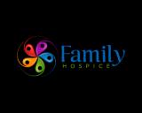 https://www.logocontest.com/public/logoimage/1632072184Family-Hospice2A.png