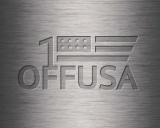https://www.logocontest.com/public/logoimage/16322386711offusa_metal.png