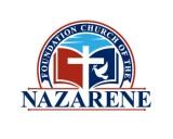 https://www.logocontest.com/public/logoimage/1632253486Foundation-Church-of-the-Nazarene.jpg