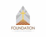 https://www.logocontest.com/public/logoimage/1632285849FOUNDATION1.png