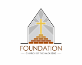 https://www.logocontest.com/public/logoimage/1632285849FOUNDATION2.png