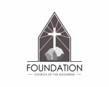 https://www.logocontest.com/public/logoimage/1632288289FOUNDATION3.png