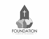 https://www.logocontest.com/public/logoimage/1632289711FOUNDATION4.png