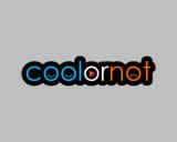 https://www.logocontest.com/public/logoimage/1632292516Coolornot1.png