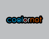 https://www.logocontest.com/public/logoimage/1632292516Coolornot2.png