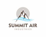 https://www.logocontest.com/public/logoimage/1632316333SUMMIT1.png