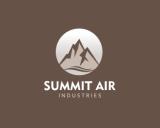 https://www.logocontest.com/public/logoimage/1632317284SUMMIT3.png